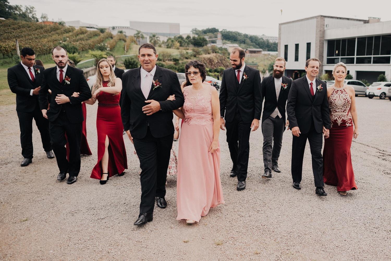 destination-wedding-serra-gaucha-casamento-bentogoncalves-cris-e-nicoli-carlosferrari-fotografia_83