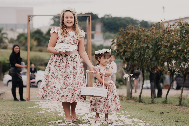 destination-wedding-serra-gaucha-casamento-bentogoncalves-cris-e-nicoli-carlosferrari-fotografia_85