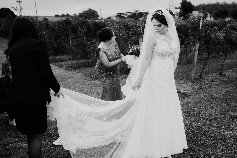 destination-wedding-serra-gaucha-casamento-bentogoncalves-cris-e-nicoli-carlosferrari-fotografia_86