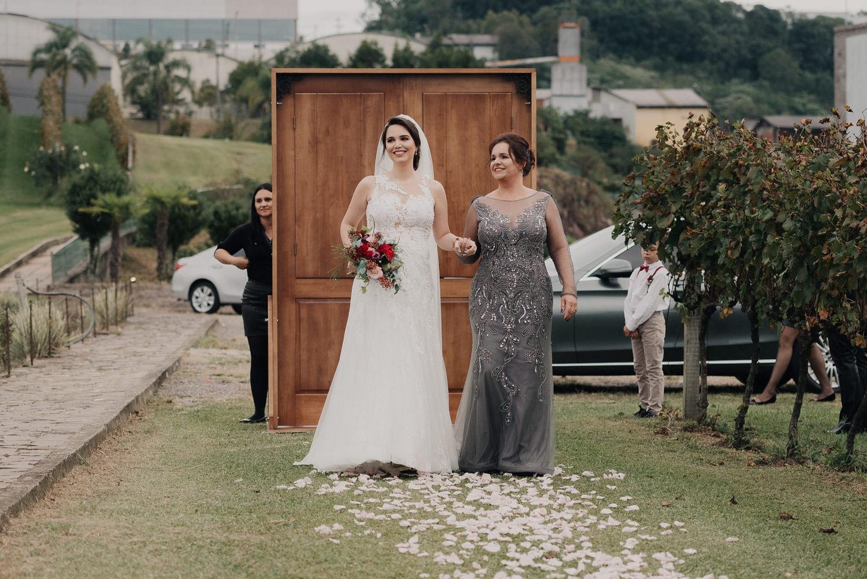 destination-wedding-serra-gaucha-casamento-bentogoncalves-cris-e-nicoli-carlosferrari-fotografia_87