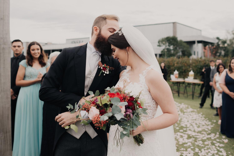 destination-wedding-serra-gaucha-casamento-bentogoncalves-cris-e-nicoli-carlosferrari-fotografia_91