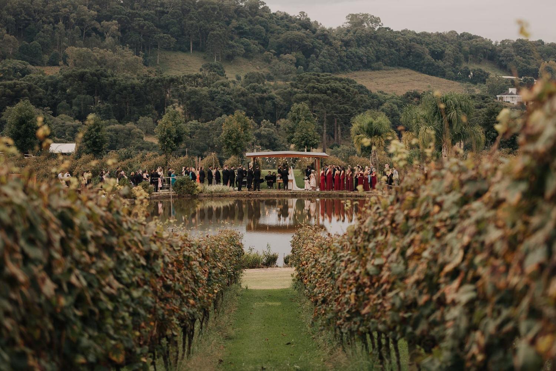 destination-wedding-serra-gaucha-casamento-bentogoncalves-cris-e-nicoli-carlosferrari-fotografia_97