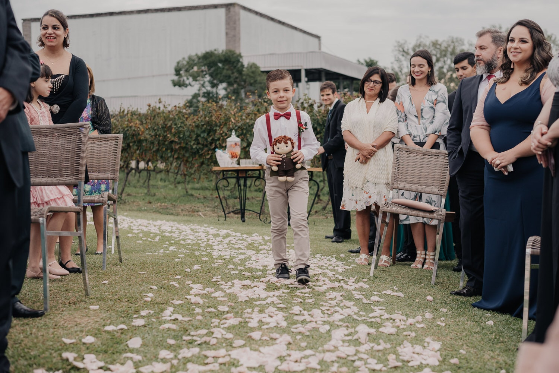 destination-wedding-serra-gaucha-casamento-bentogoncalves-cris-e-nicoli-carlosferrari-fotografia_99