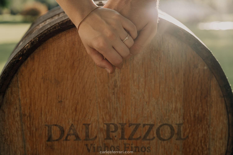 carlosferrari-fotografia-pre-casamento-raizaepaulo-vinicola-dalpizzol-serra-gaucha-fotosdiferentes-espontaneas_15
