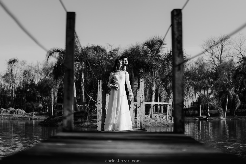 carlosferrari-fotografia-precasamento-franesamuel-fotosdiferentes-espontaneas_serragaucha_12