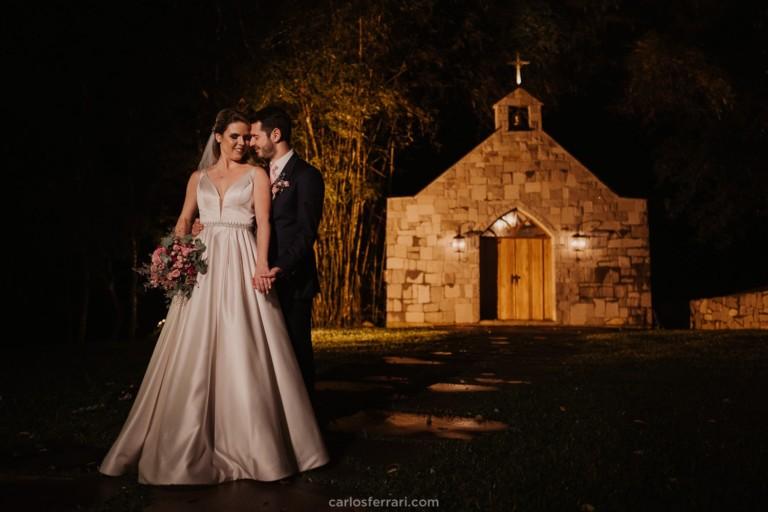 Casamento Pousada Villa Tuiuty: Daniel e Marina – Serra Gaúcha