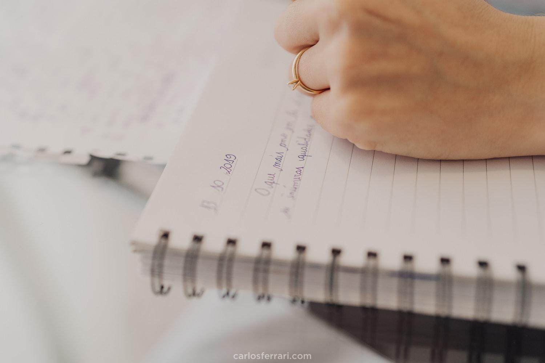 carlosferrari-fotografia-casamento-indaia-eventos-florianopolis-sc-stephanieedjeison_02