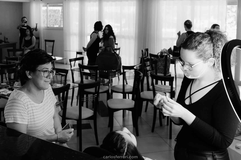 carlosferrari-fotografia-casamento-indaia-eventos-florianopolis-sc-stephanieedjeison_04