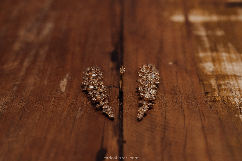 carlosferrari-fotografia-casamento-indaia-eventos-florianopolis-sc-stephanieedjeison_09