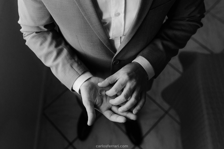 carlosferrari-fotografia-casamento-indaia-eventos-florianopolis-sc-stephanieedjeison_20