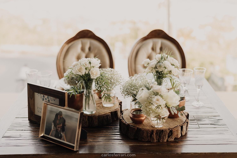 carlosferrari-fotografia-casamento-indaia-eventos-florianopolis-sc-stephanieedjeison_23
