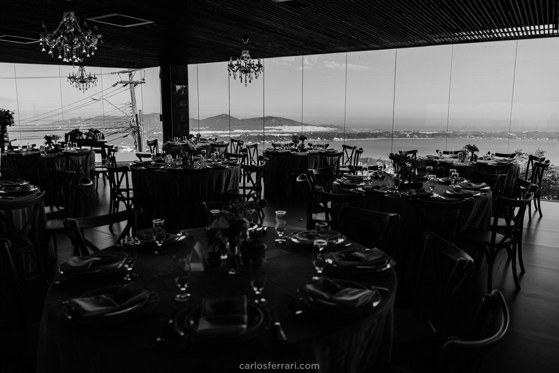 carlosferrari-fotografia-casamento-indaia-eventos-florianopolis-sc-stephanieedjeison_25