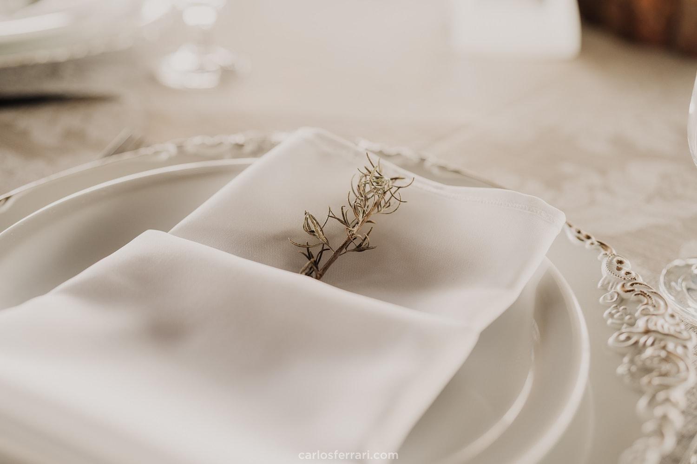 carlosferrari-fotografia-casamento-indaia-eventos-florianopolis-sc-stephanieedjeison_26