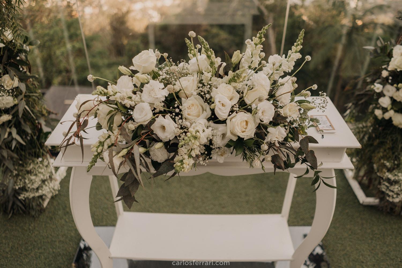 carlosferrari-fotografia-casamento-indaia-eventos-florianopolis-sc-stephanieedjeison_30