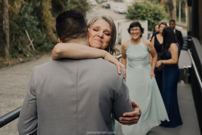 carlosferrari-fotografia-casamento-indaia-eventos-florianopolis-sc-stephanieedjeison_33