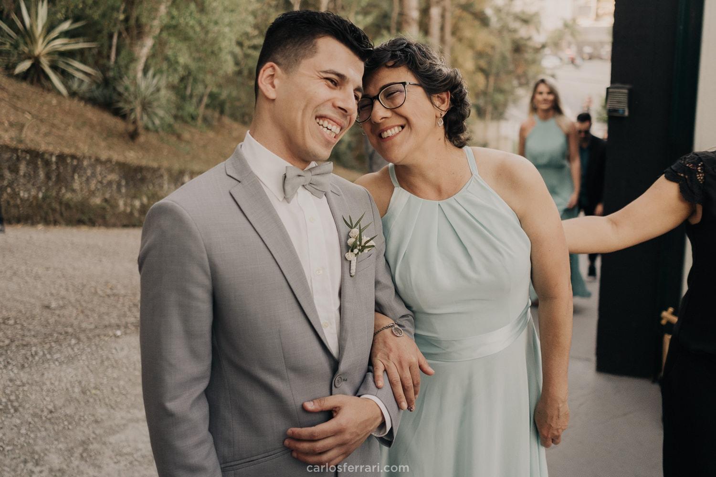 carlosferrari-fotografia-casamento-indaia-eventos-florianopolis-sc-stephanieedjeison_35