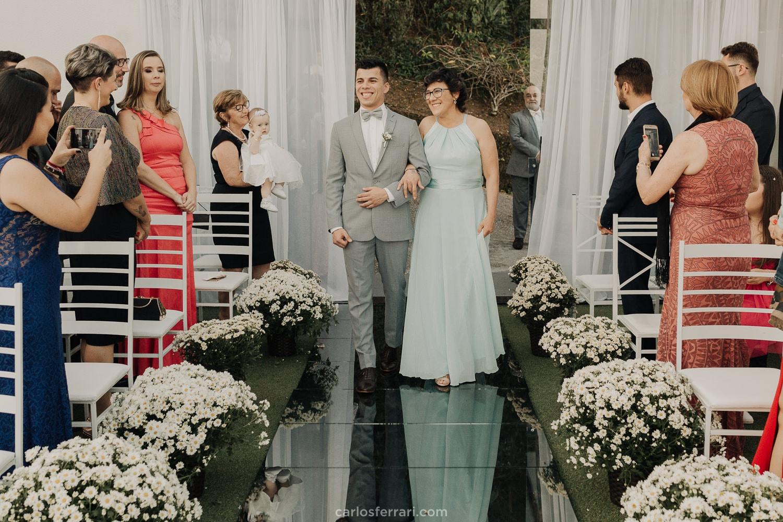 carlosferrari-fotografia-casamento-indaia-eventos-florianopolis-sc-stephanieedjeison_36