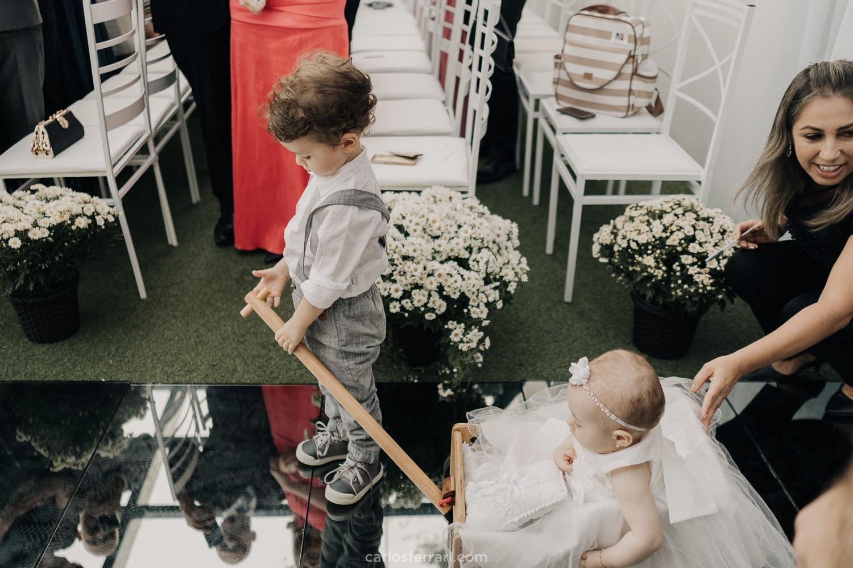 carlosferrari-fotografia-casamento-indaia-eventos-florianopolis-sc-stephanieedjeison_38