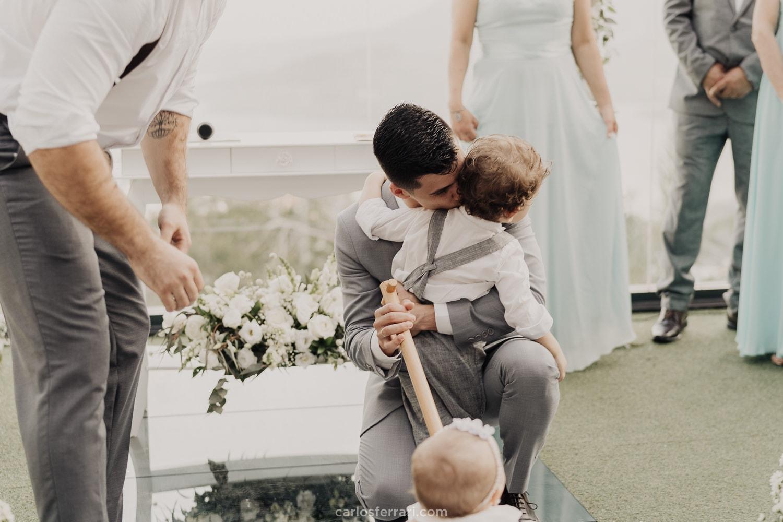 carlosferrari-fotografia-casamento-indaia-eventos-florianopolis-sc-stephanieedjeison_39