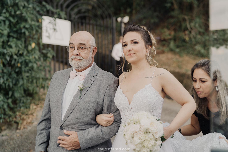 carlosferrari-fotografia-casamento-indaia-eventos-florianopolis-sc-stephanieedjeison_43