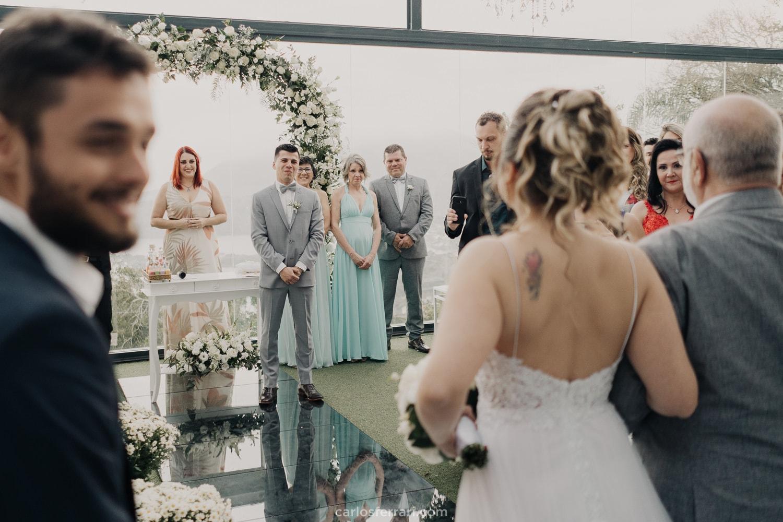 carlosferrari-fotografia-casamento-indaia-eventos-florianopolis-sc-stephanieedjeison_44