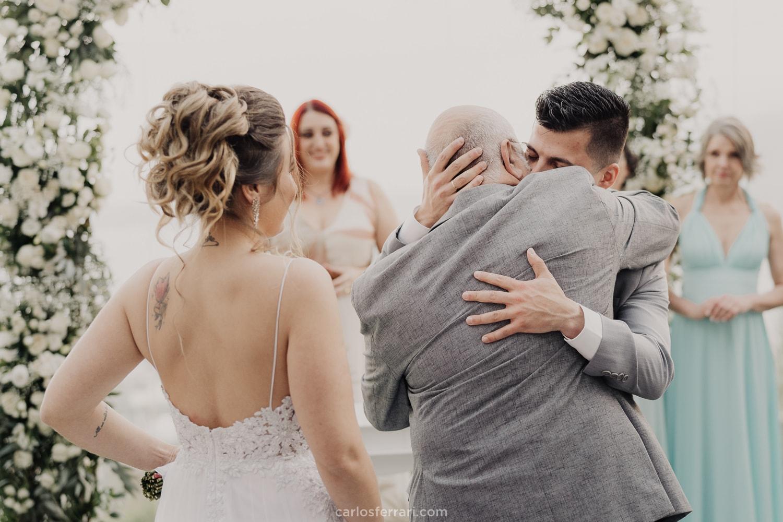 carlosferrari-fotografia-casamento-indaia-eventos-florianopolis-sc-stephanieedjeison_46