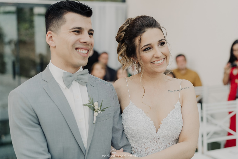 carlosferrari-fotografia-casamento-indaia-eventos-florianopolis-sc-stephanieedjeison_48