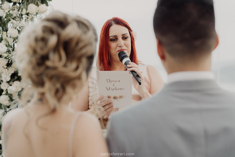 carlosferrari-fotografia-casamento-indaia-eventos-florianopolis-sc-stephanieedjeison_49