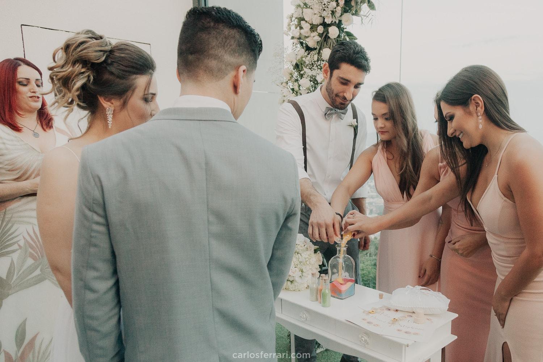 carlosferrari-fotografia-casamento-indaia-eventos-florianopolis-sc-stephanieedjeison_52