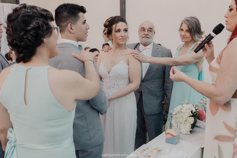 carlosferrari-fotografia-casamento-indaia-eventos-florianopolis-sc-stephanieedjeison_54
