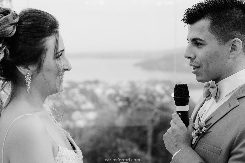 carlosferrari-fotografia-casamento-indaia-eventos-florianopolis-sc-stephanieedjeison_55