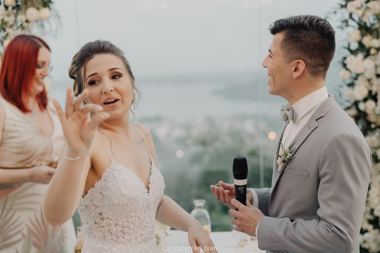 carlosferrari-fotografia-casamento-indaia-eventos-florianopolis-sc-stephanieedjeison_57