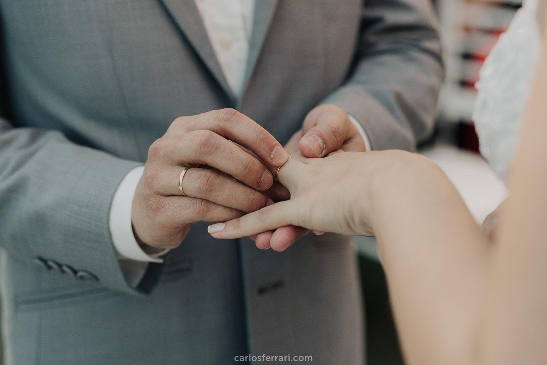carlosferrari-fotografia-casamento-indaia-eventos-florianopolis-sc-stephanieedjeison_58