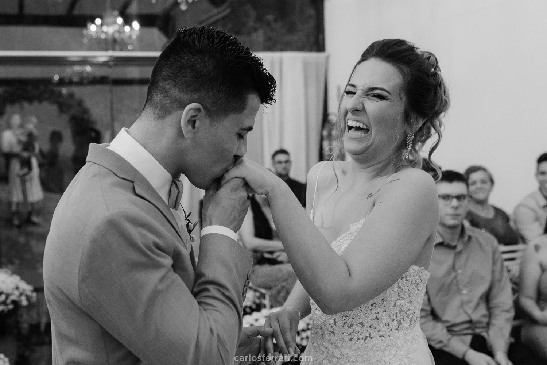 carlosferrari-fotografia-casamento-indaia-eventos-florianopolis-sc-stephanieedjeison_59