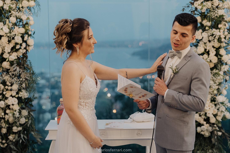 carlosferrari-fotografia-casamento-indaia-eventos-florianopolis-sc-stephanieedjeison_63