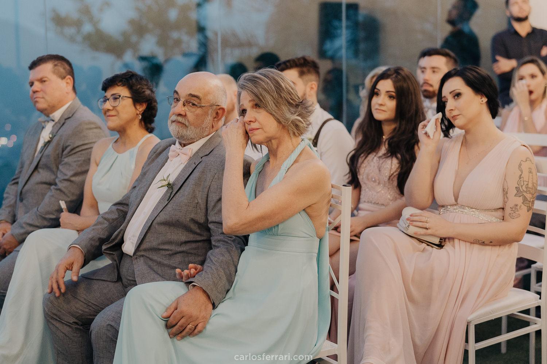carlosferrari-fotografia-casamento-indaia-eventos-florianopolis-sc-stephanieedjeison_65