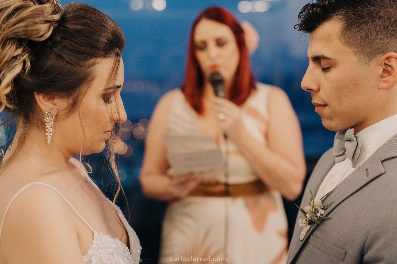 carlosferrari-fotografia-casamento-indaia-eventos-florianopolis-sc-stephanieedjeison_66