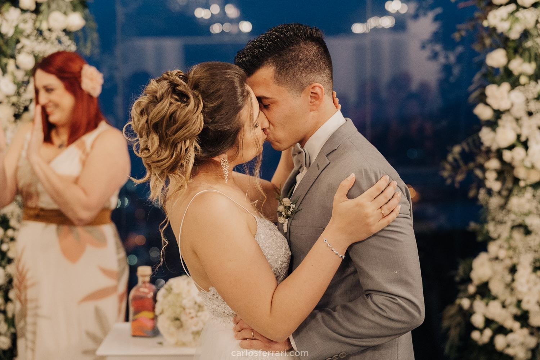 carlosferrari-fotografia-casamento-indaia-eventos-florianopolis-sc-stephanieedjeison_67