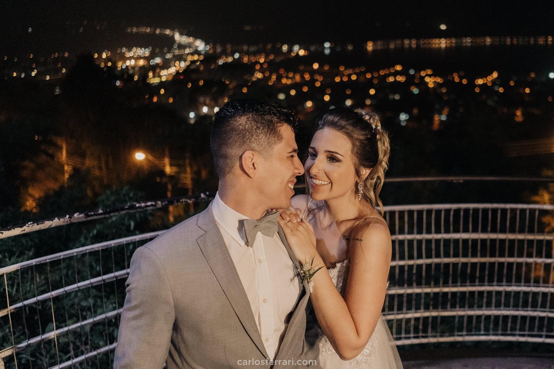 carlosferrari-fotografia-casamento-indaia-eventos-florianopolis-sc-stephanieedjeison_71