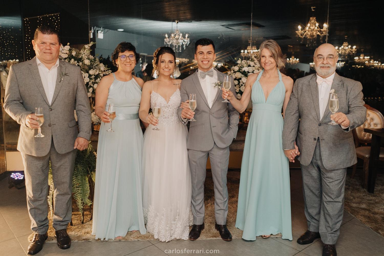 carlosferrari-fotografia-casamento-indaia-eventos-florianopolis-sc-stephanieedjeison_78