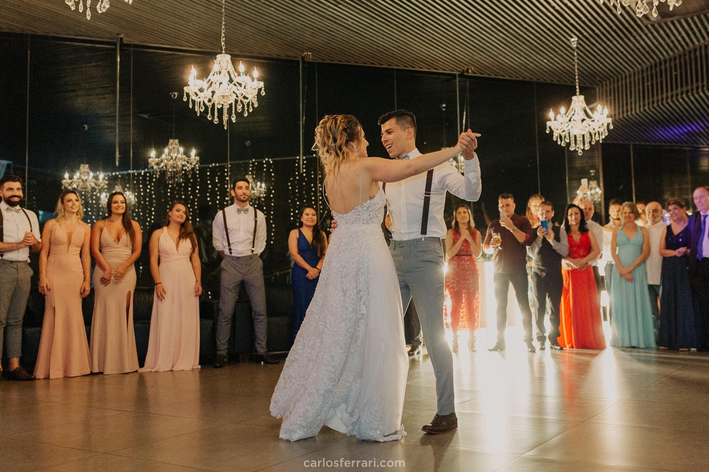 carlosferrari-fotografia-casamento-indaia-eventos-florianopolis-sc-stephanieedjeison_83