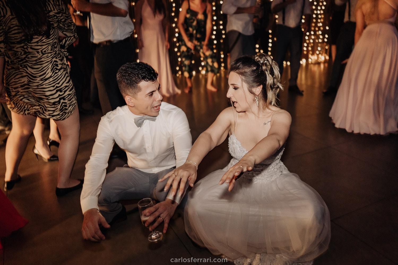 carlosferrari-fotografia-casamento-indaia-eventos-florianopolis-sc-stephanieedjeison_92