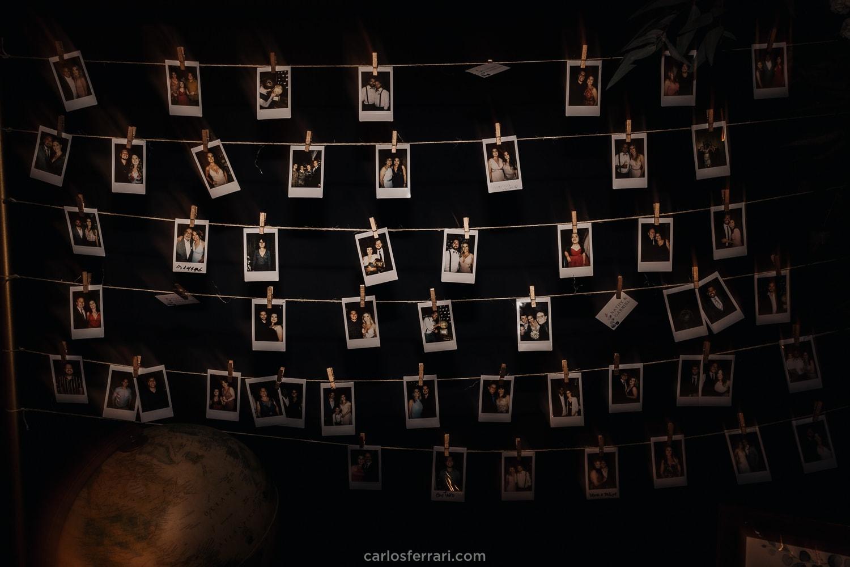 carlosferrari-fotografia-casamento-indaia-eventos-florianopolis-sc-stephanieedjeison_97