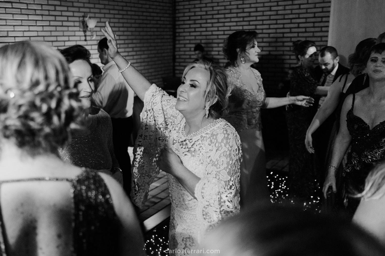 carlosferrari-fotografia-casamento-vinicola-casa-valduga-bento-goncalves-vale-dos-vinehdos-mari-e-cesar_111