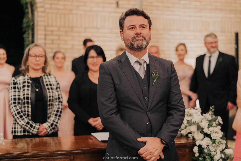 carlosferrari-fotografia-casamento-vinicola-casa-valduga-bento-goncalves-vale-dos-vinehdos-mari-e-cesar_37