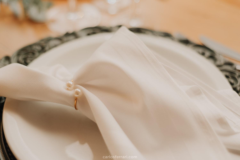 carlosferrari-fotografia-casamento-vinicola-casa-valduga-bento-goncalves-vale-dos-vinehdos-mari-e-cesar_4