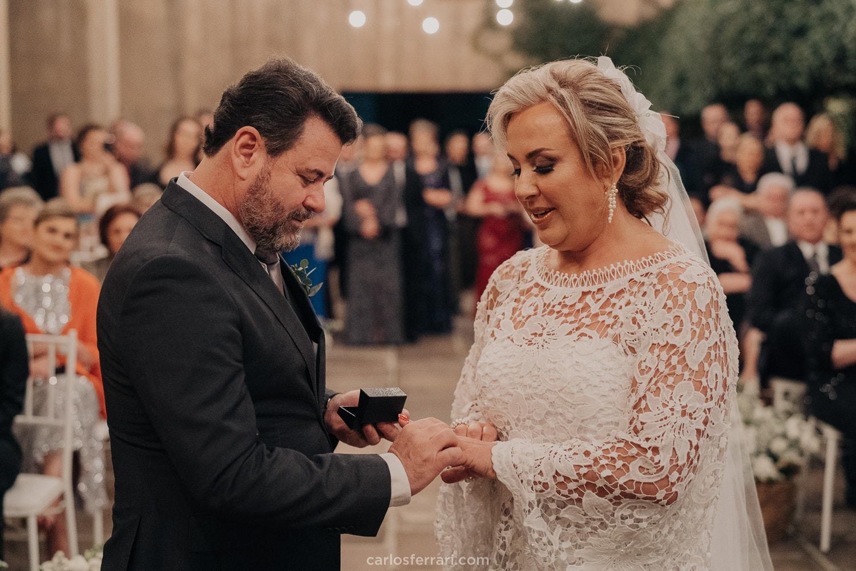carlosferrari-fotografia-casamento-vinicola-casa-valduga-bento-goncalves-vale-dos-vinehdos-mari-e-cesar_61