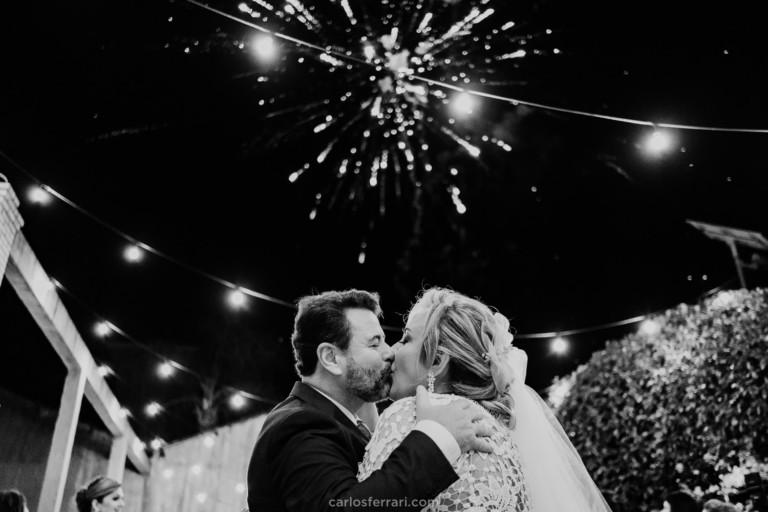 Casamento ao Ar Livre Vinícola Casa Valduga: Mari e Cesar – Vale dos Vinhedos