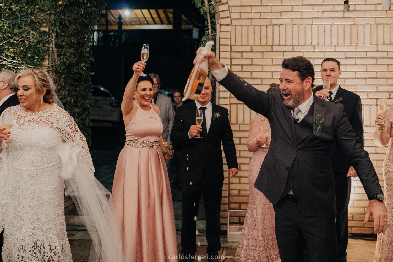 carlosferrari-fotografia-casamento-vinicola-casa-valduga-bento-goncalves-vale-dos-vinehdos-mari-e-cesar_83