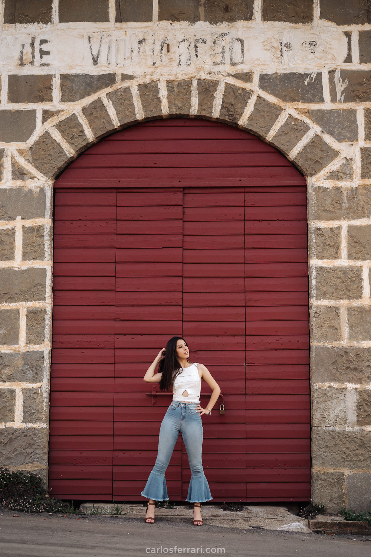 carlosferrari-fotografia-ensaio-de-15-ao-ar-livre-vale-dos-vinhedos-bento-goncalves-serra-gaucha-rs-carol-mello_23